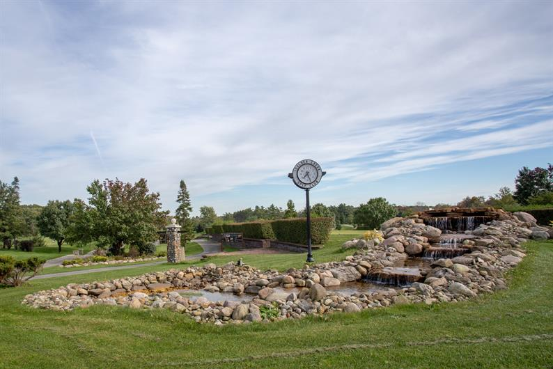 BOULDER CREEK GOLF CLUB AND WHISKEY BARREL LODGE ARE THE PERFECT COMBO FOR A DAY OF RECREATION