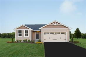 New 1280 Home Model For Sale At Artists Walk In Mays