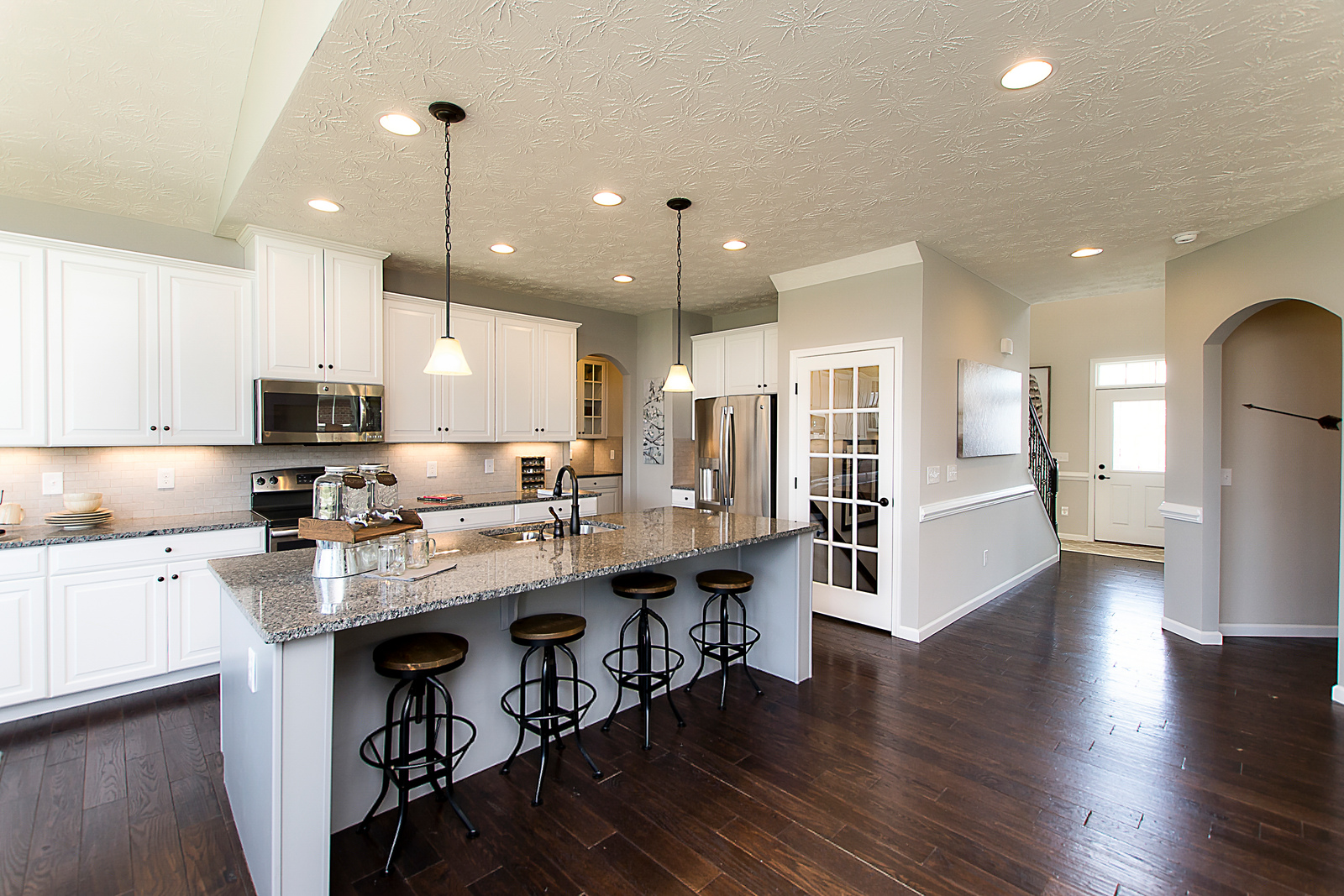New Construction Single Family Homes For Sale Dunkirk