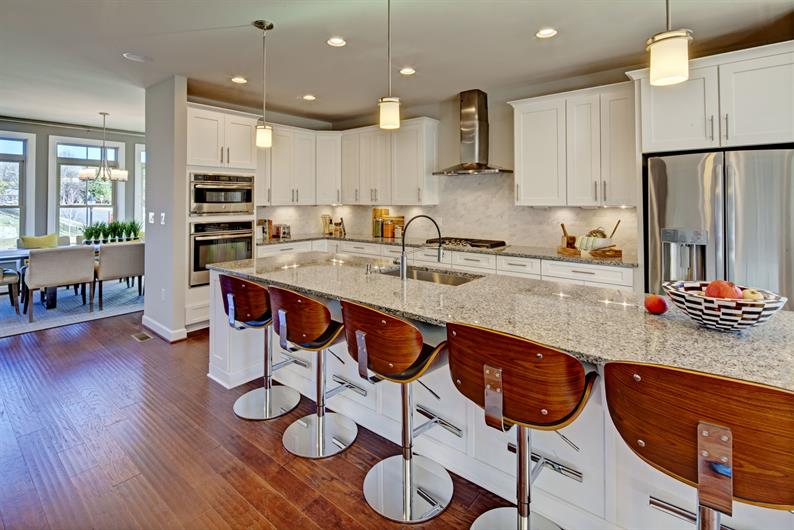 NV Signature Kitchen