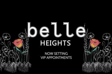 Belle Heights
