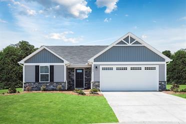 New Homes In Delaware For Sale Delaware Home Builders Ryan Homes