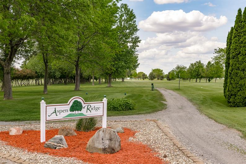 PLENTY OF AREA AMENITIES FOR THE ENTIRE FAMILY