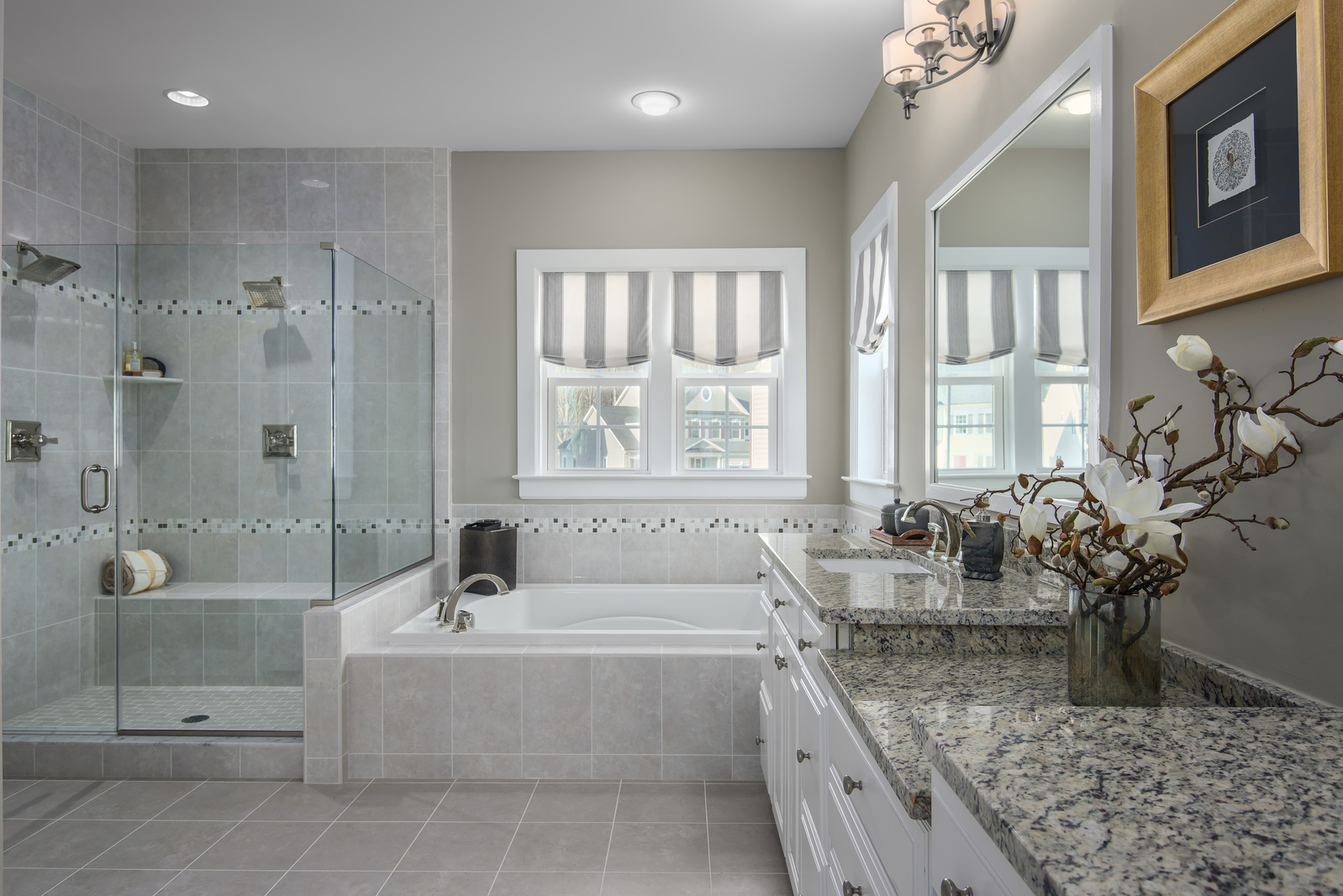 new luxury homes for sale at wincopia farms in north laurel md