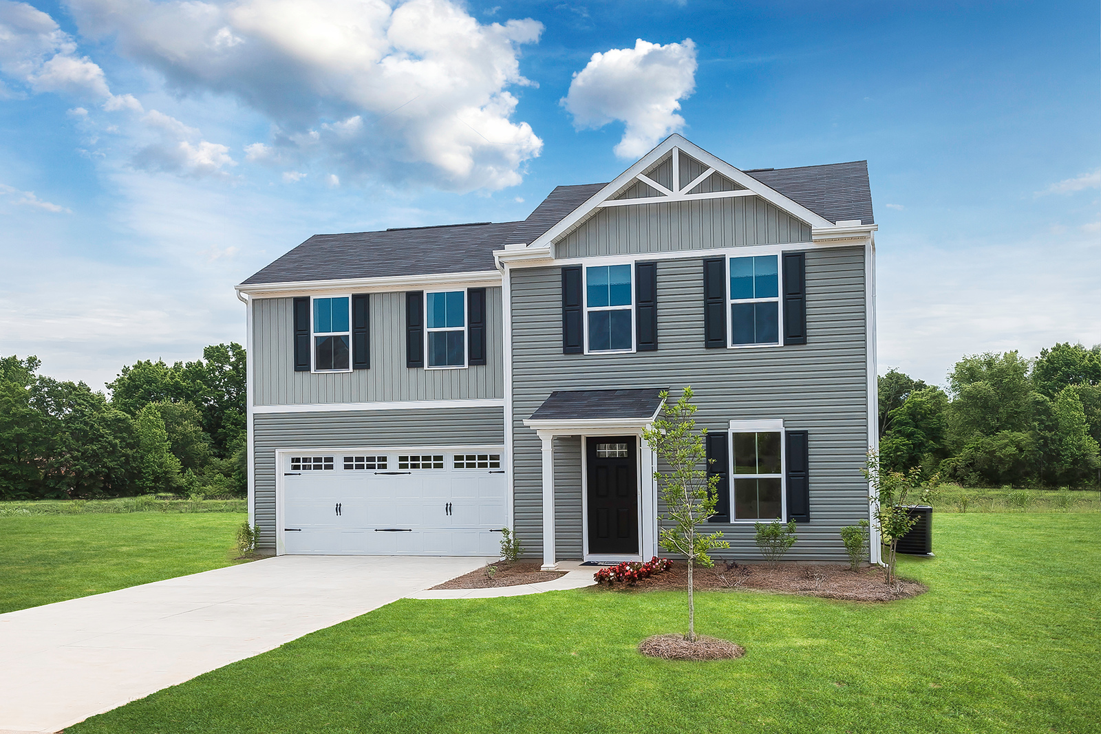 Marvelous New Homes For Sale At Castlebrook In Greenville Sc Within Download Free Architecture Designs Embacsunscenecom