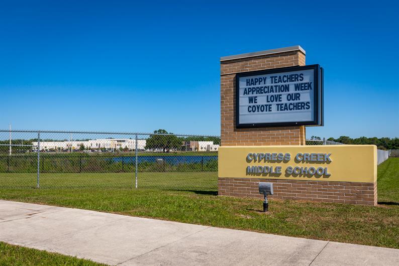 Top-Rated Wesley Chapel Schools
