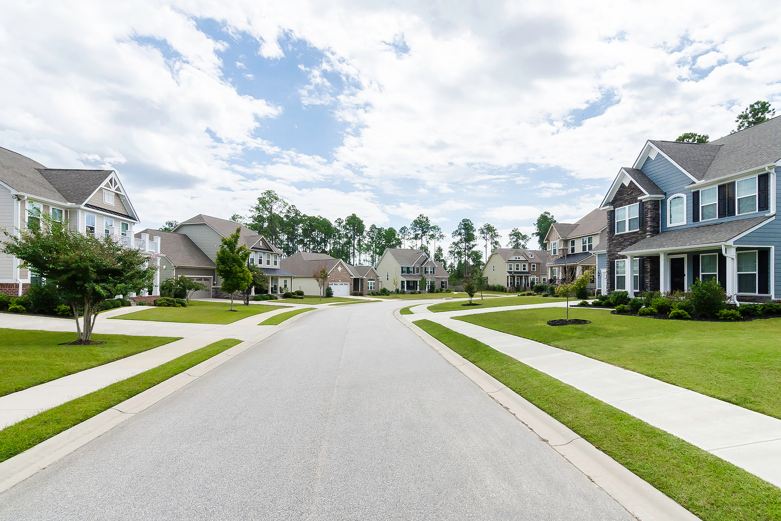 New Homes For Sale At Barr Lake In Lexington Sc Within