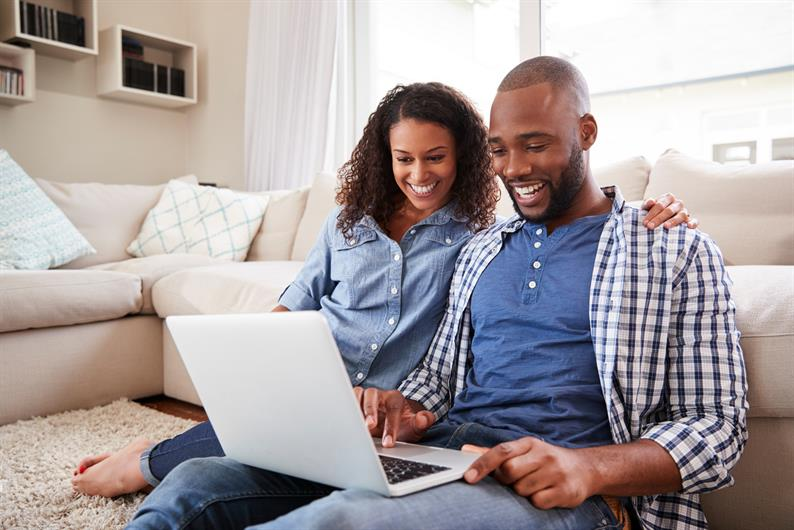 FLEXIBLE FINANCING OPTIONS THAT REQUIRE LITTLE TO NO MONEY DOWN