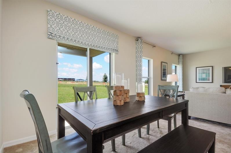 Ready To See Highland Meadows For Yourself?