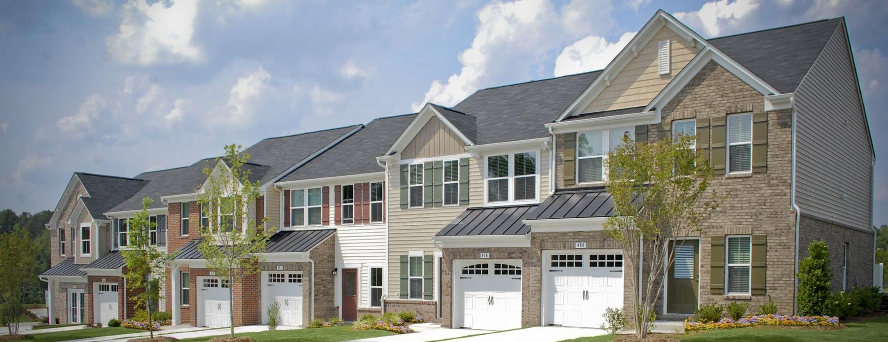 new homes for sale at woods at west chester in west chester oh within the lakota school district. Black Bedroom Furniture Sets. Home Design Ideas