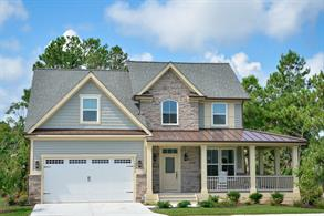Buy New Construction Homes for Sale - Ryan Homes