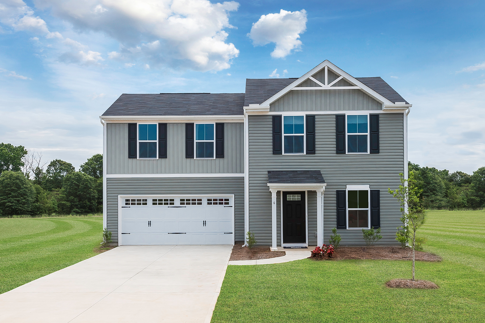 PLAN 1440 at The Preserve at Quarry Lakes
