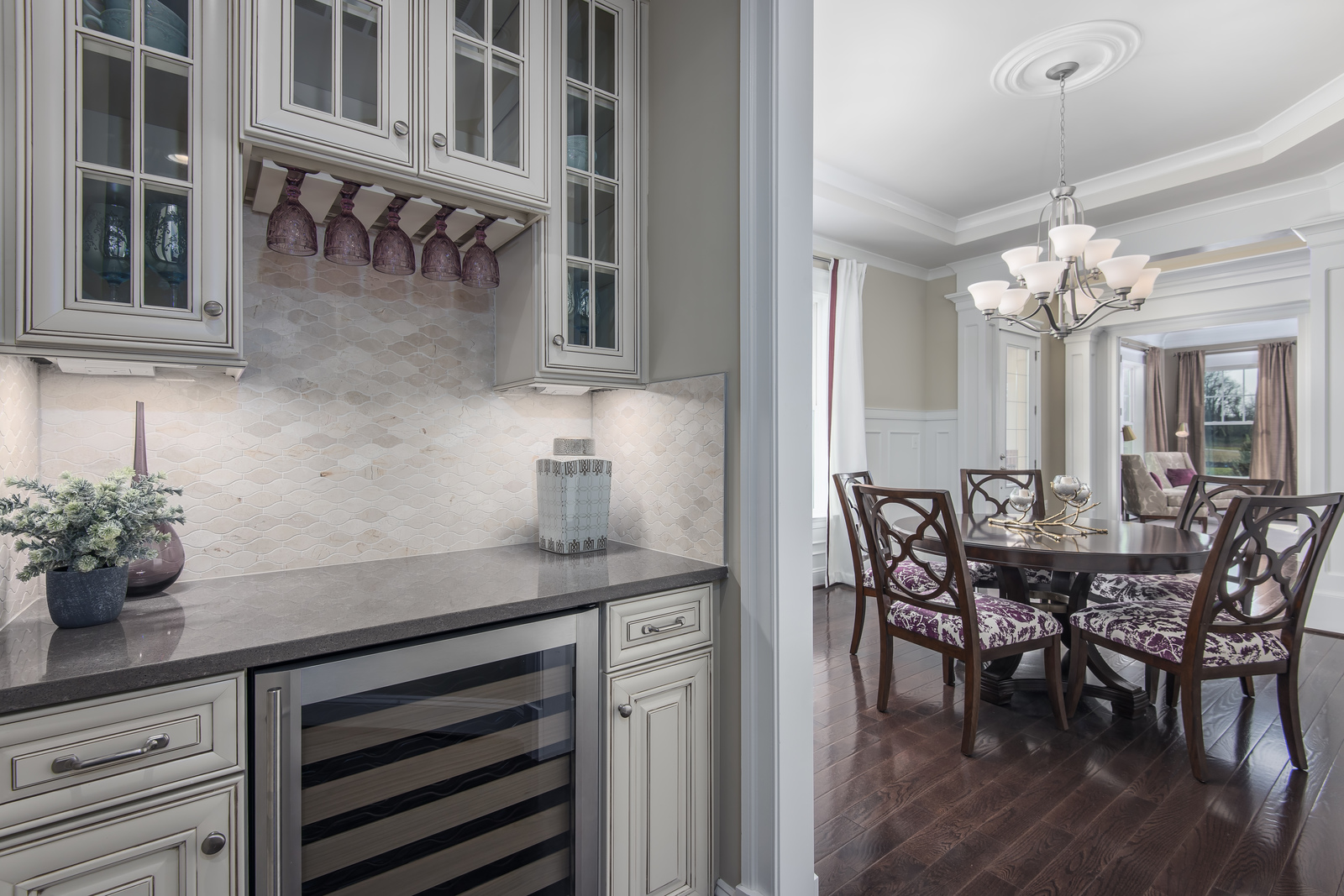new clifton park ii home model for sale nvhomes