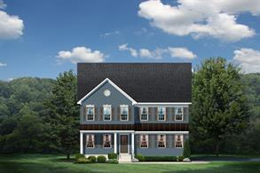 New homes for sale at the estates at culpepper landing in - 2 bedroom suites in chesapeake va ...