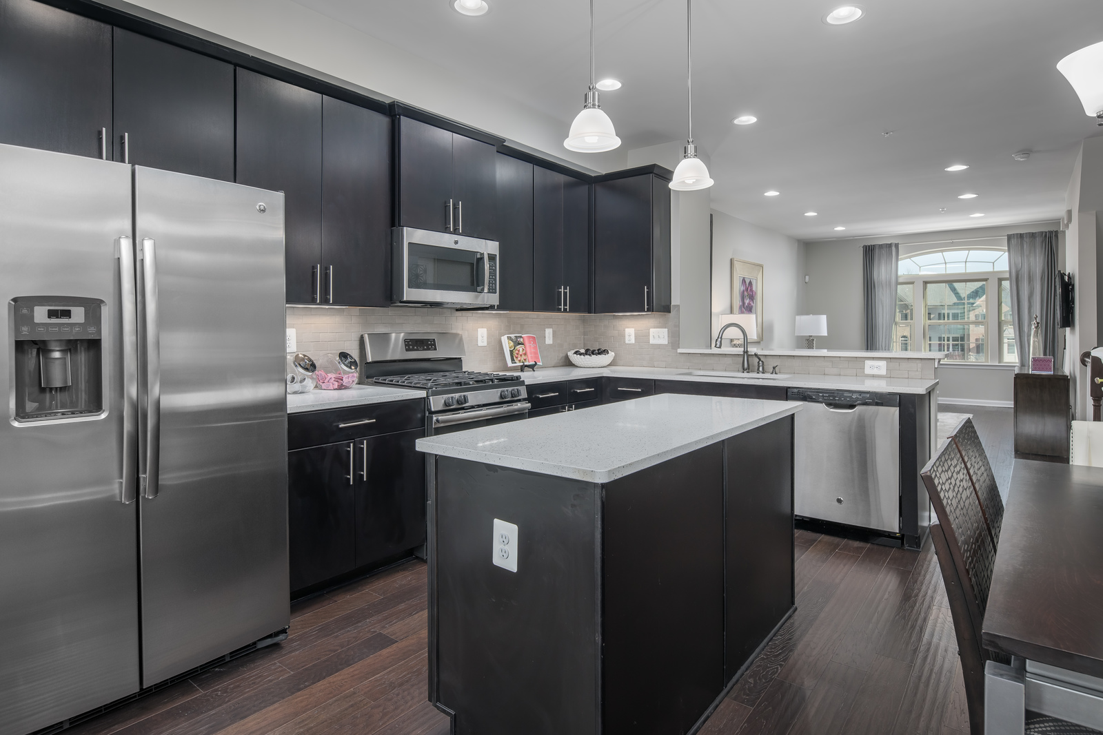 New homes for sale at parkside garage townhomes in hanover md new homes for sale at parkside garage townhomes in hanover md within the anne arundel county school district solutioingenieria Gallery