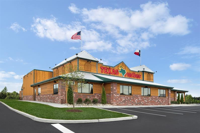 New Dining Options Close to Home