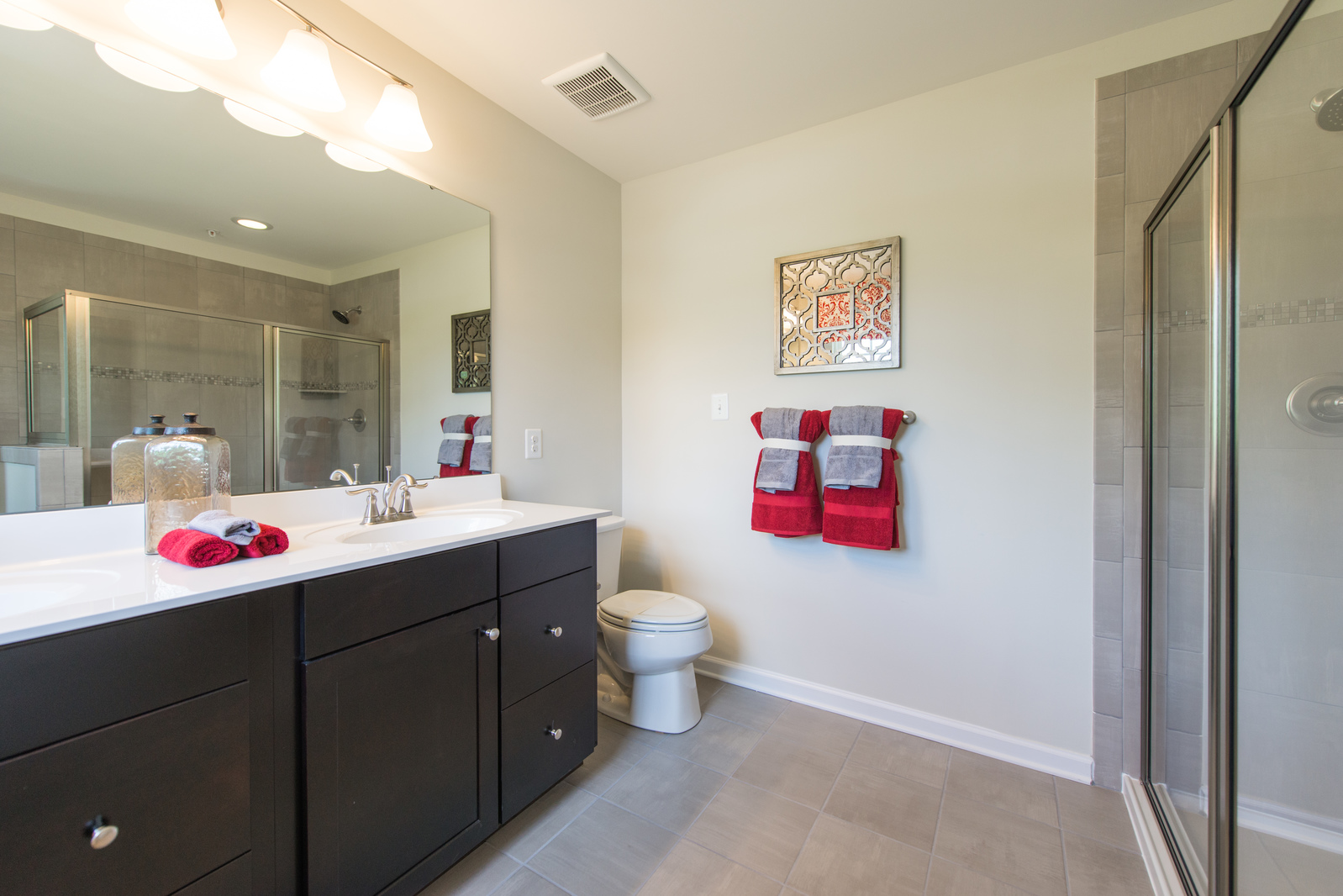 New Construction Townhomes For Sale -Wexford-Ryan Homes