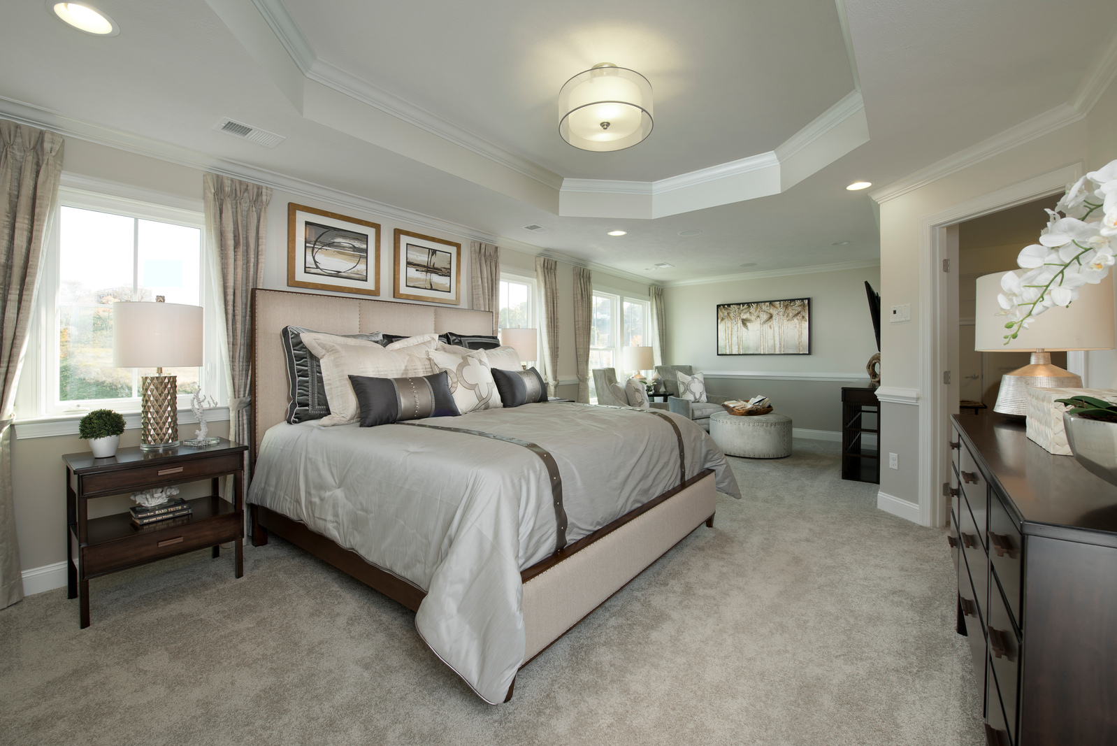 New Homes for sale at Woodland Creek in Blacklick, OH within