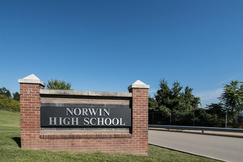 Norwin School District