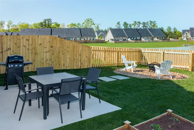 Love this backyard?