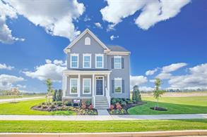 New Homes for sale at The Ponds in Summerville, SC within the ... on ryan homes house plans, dan ryan floor plans 2007, ryan homes dunkirk floor plans, ryan homes ranch floor plans, dan ryan sequoia floor plan, ryan townhomes floor plans, ryan homes models floor plans,