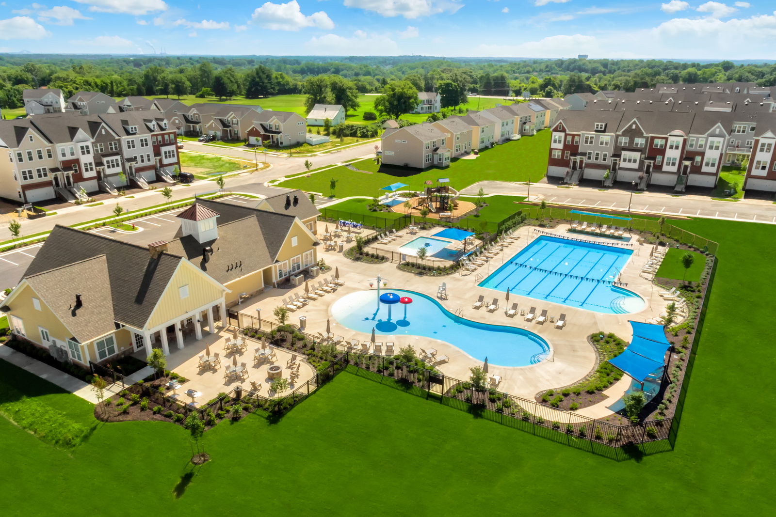 new homes for sale at shipley homestead in hanover md within the