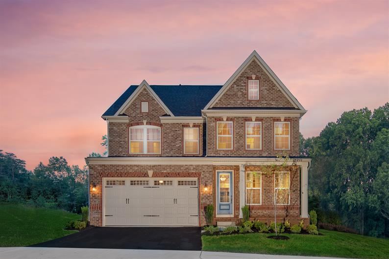 Own a New Home in Lower Moreland School District