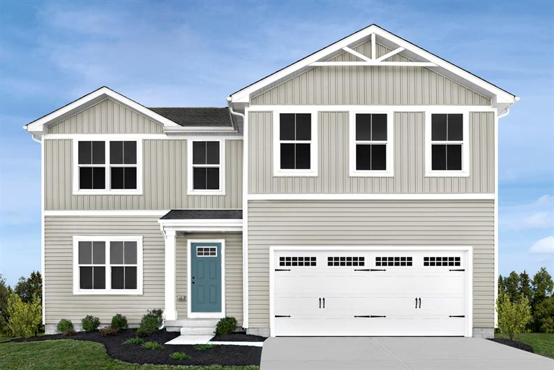 BEST NEW HOME VALUE CLOSE TO MOORESVILLE AND LAKE NORMAN