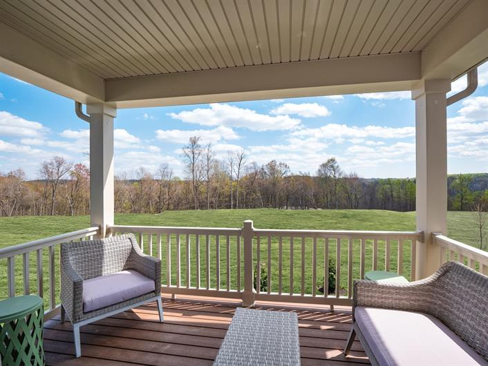 Relax and Enjoy - Outdoor Living Available