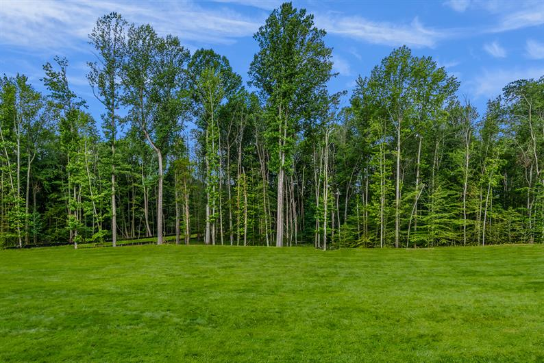 ENSURE YOU DON'T MISS OUT ON YOUR FAVORITE HOMESITE IN OUR FINAL SECTION