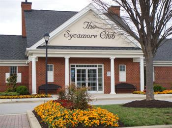 Fairwood Sycamore Clubhouse
