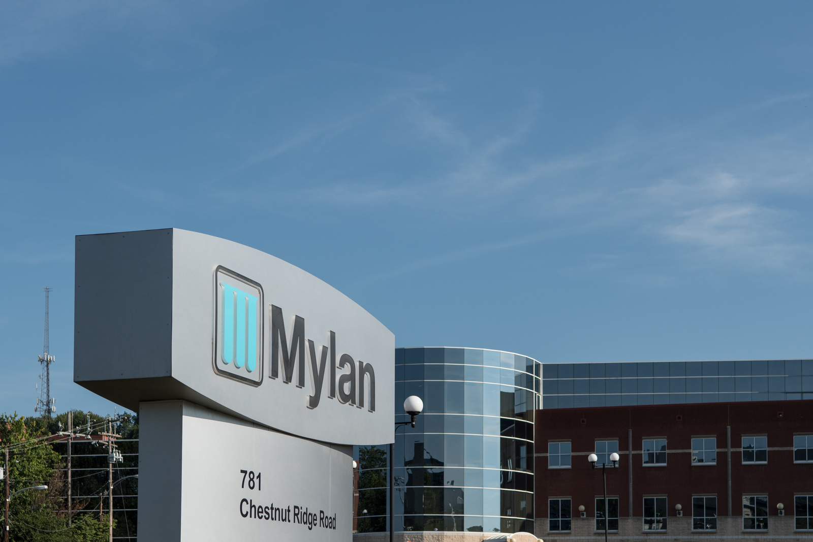 Major job centers such as WVU, Ruby Memorial Hospital and Mylan Pharmaceuticals are all within 10 miles.