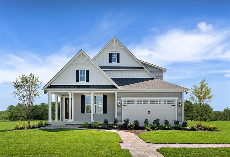Searching for the perfect home in Delaware?