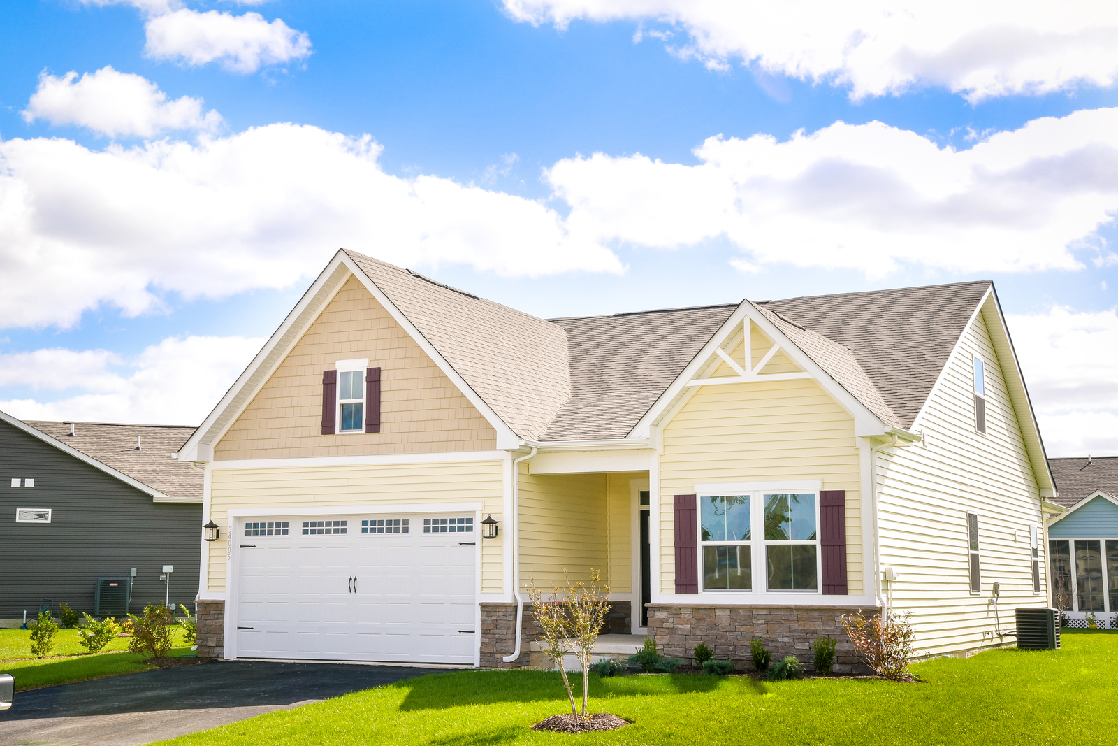 New bramanteranch home model for sale at boundary run in wenonah nj find your new home falaconquin