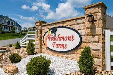 Peachmont Farms