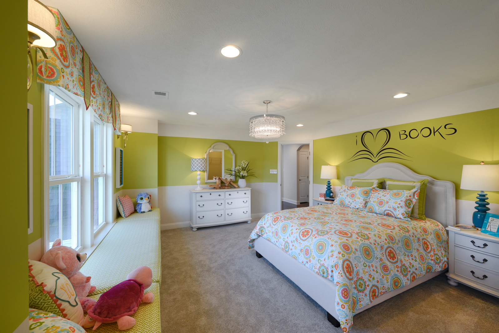 New Homes For Sale At Ballerina Court In Victor Ny Within The Victor Central School District