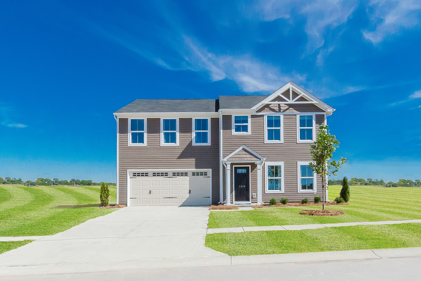 New plan1680 home model for sale at highpoint in town of for Find builders