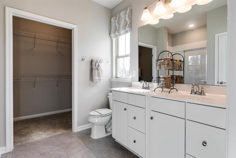 Simplify with Low Maintenance Living