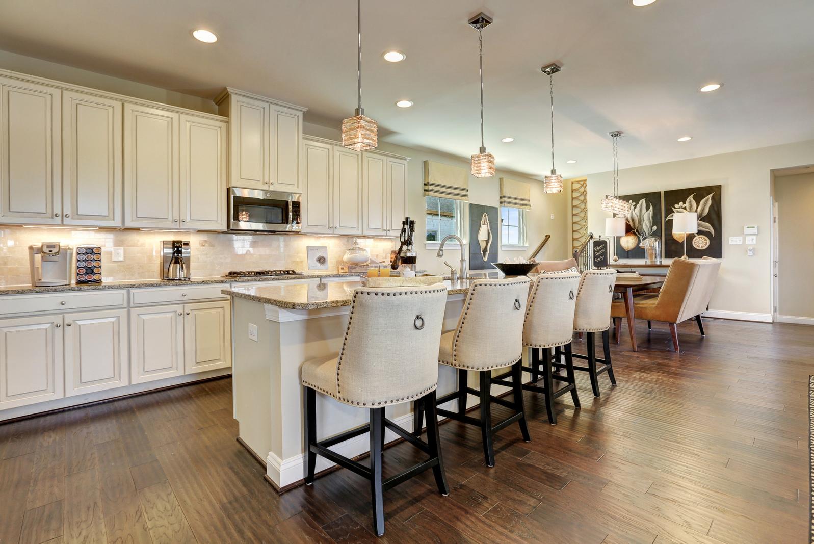 Landsdale Single Family Homes