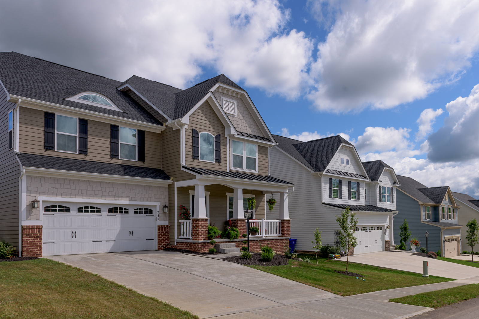 new homes for sale at dove chase in lexington sc within