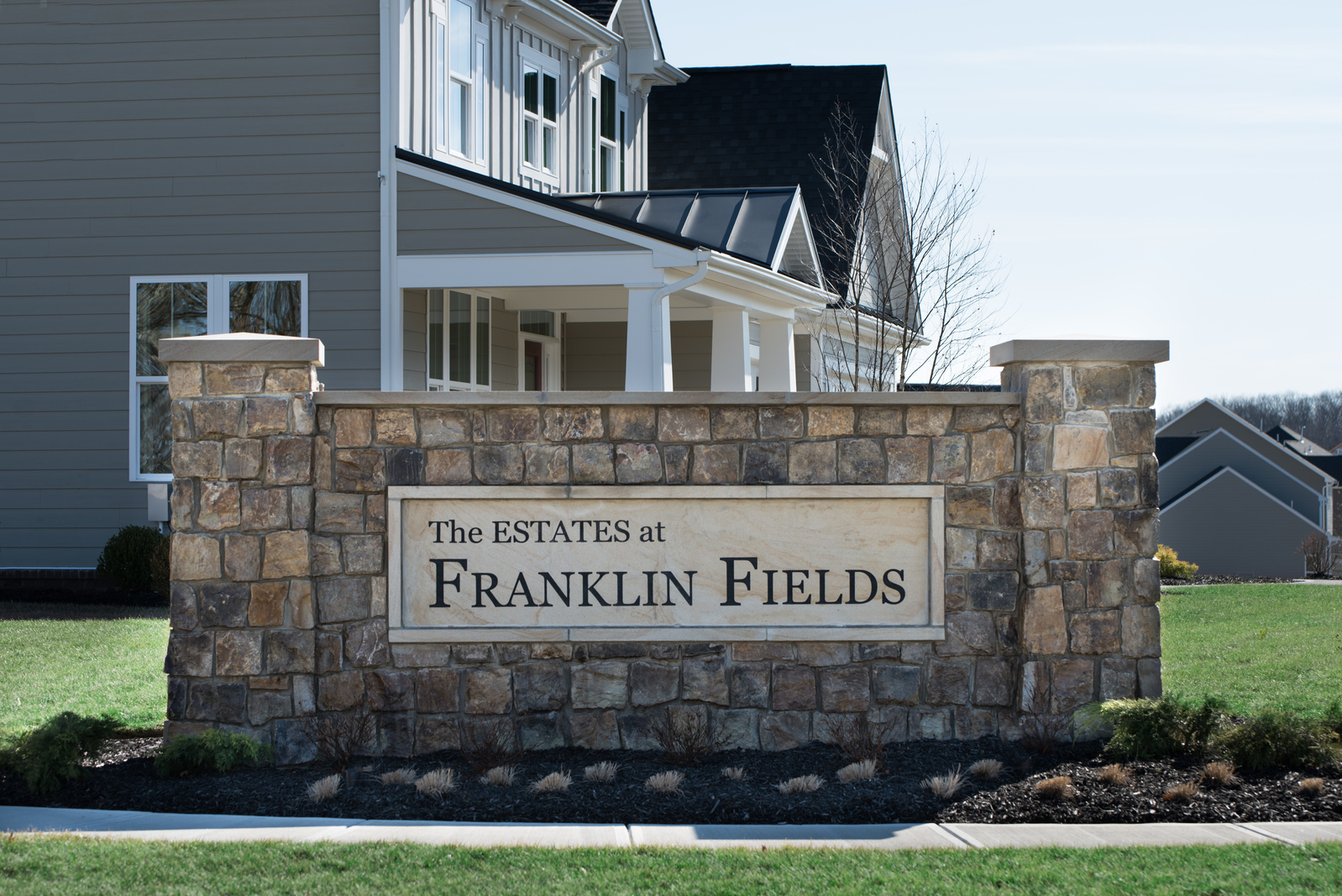 Conveniently-located community adjacent to Franklin Elementary School—minutes to I-79 & I-279 and easy access to Sewickley, and downtown Pittsburgh!