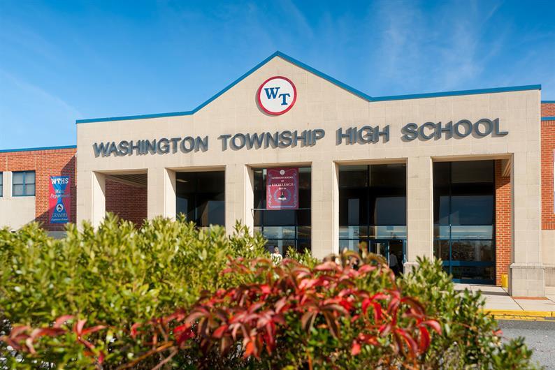 prestigious school district