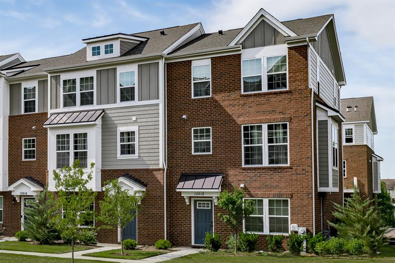 Looking to move-in quick?