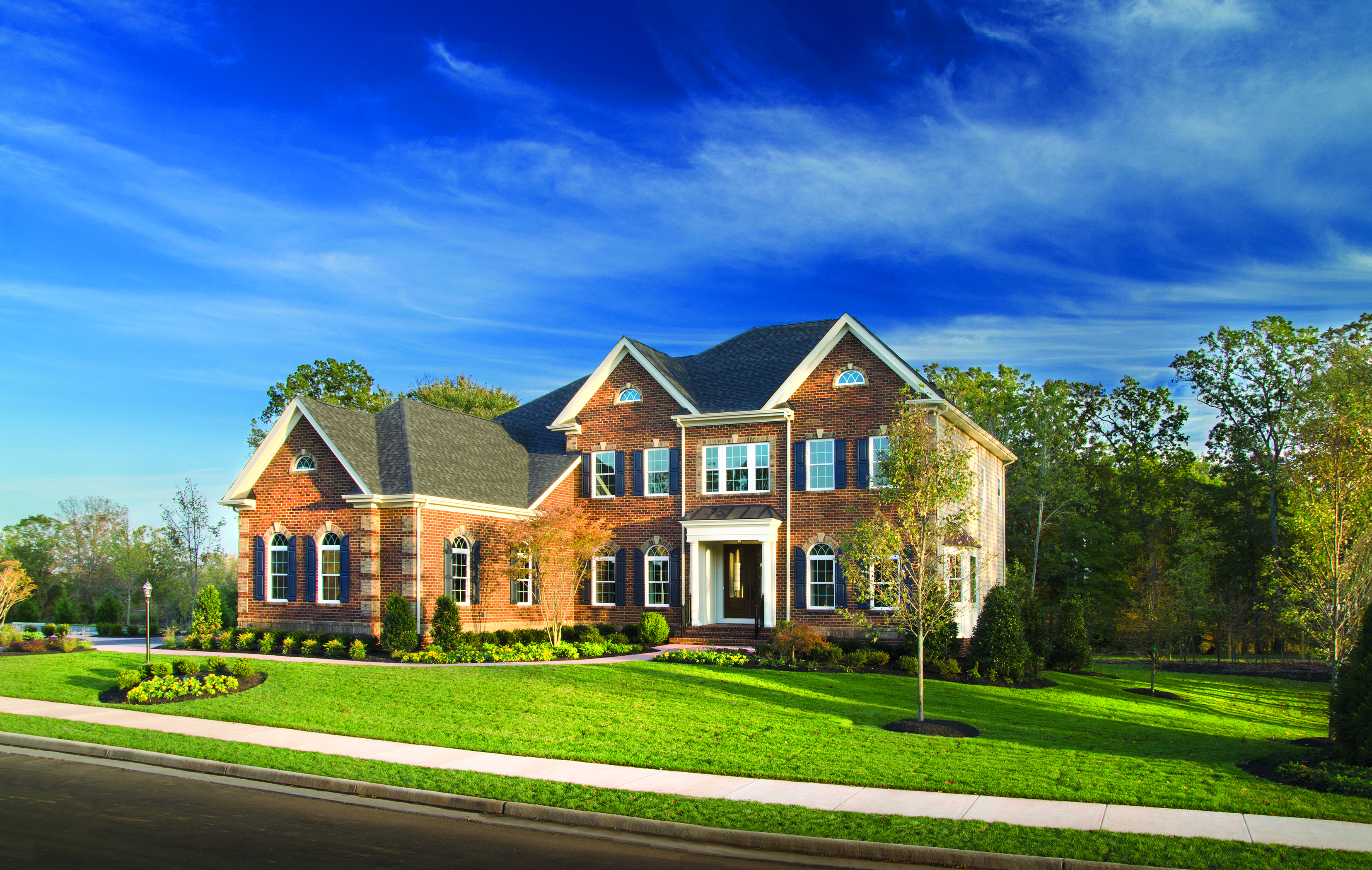 clifton park single parents Search below and find all of the low income housing in clifton park ny we  have listed out all of the low income housing listings in clifton park, ny below.