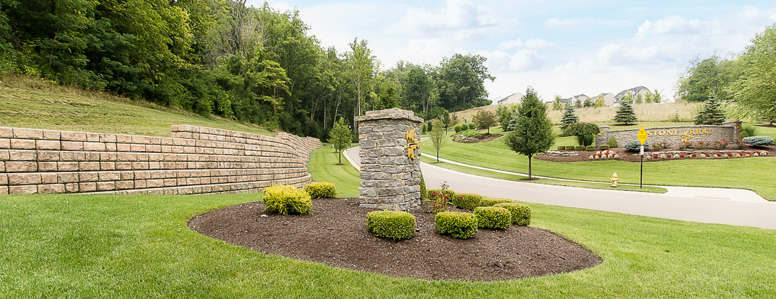 Homes For Sale In Stoney Ridge Ohio