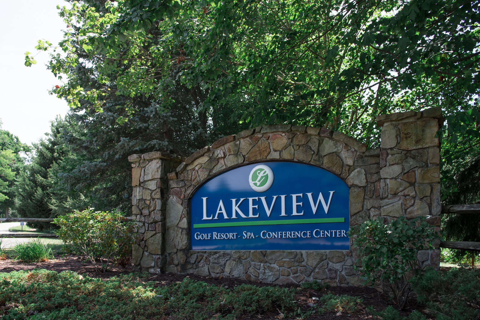 You'll love the gorgeous greens at Lakeview Golf Course or nearby Mountaineer Golf Course & The Pines Country Club.