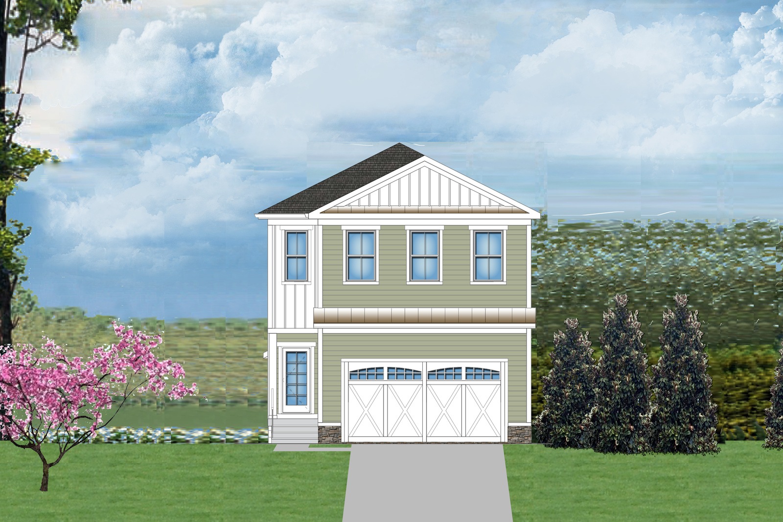 fenwick island christian singles The new york times has 7 homes for sale in fenwick island find the latest open houses, price reductions and homes new to the market with guidance from experts who live here too.
