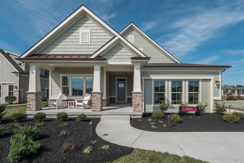 Now Selling! Come see the new Britlyn!