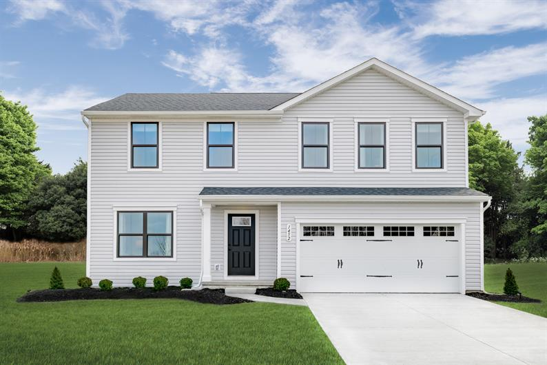 NEW HOMES COMING SOON TO AMELIA SUMMER 2021